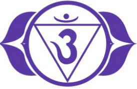 Chakras6