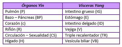 Meridianos-energeticos-bilaterales