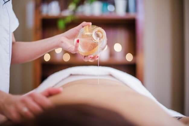 Aromaterapia-y-cuerpo-humano