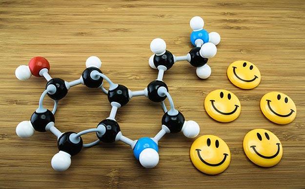 Endorfinas-y-la-risa