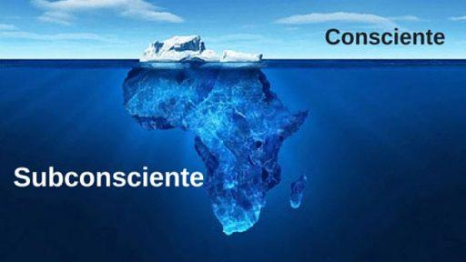 La-mente-consciente-y-la-mente-subconsciente