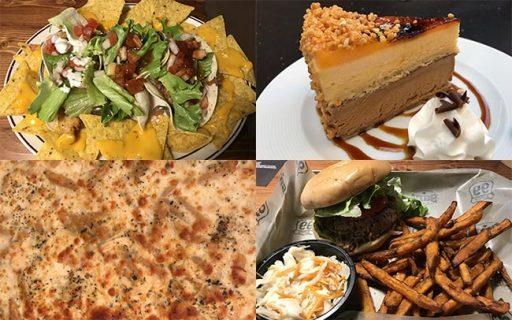 Cheat-meal-o-comida-trampa